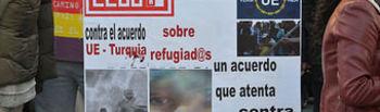 #RefugioDerechosHumanos