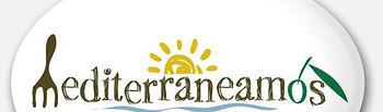 El Ministerio de Agricultura, Alimentación y Medio Ambiente promueve la alimentación mediterránea en los Campeonatos de España de natación infantil en Plasencia. Foto: Ministerio de Agricultura, Alimentación y Medio Ambiente