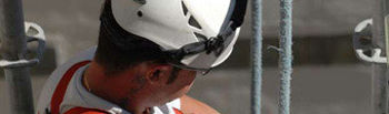 CCOO edita una Guía de primeros auxilios ante accidentes laborales