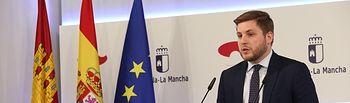 El Gobierno de Castilla-La Mancha entregará 23 condecoraciones y distinciones en el acto institucional del próximo Día de la Región.