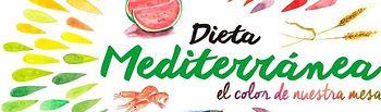 El Ministerio de Agricultura, Alimentación y Medio Ambiente celebra a Semana de la Dieta Mediterránea. Foto: Ministerio de Agricultura, Alimentación y Medio Ambiente
