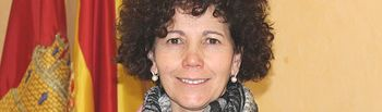 Carmen Pimienta