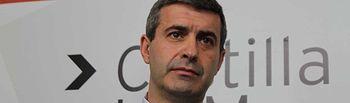 Álvaro Gutiérrez.