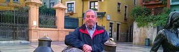 Heliodoro Pérez