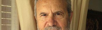 Juan Ramón Moscad Fumadó, Ciudadanos Albacete.