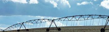 ASAJA CLM valora positivamente que la Consejería de Agricultura integre las competencias en materia de Agua