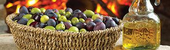 El sector agroalimentario de Castilla-La Mancha representa el 30% de la actividad económica de la Región