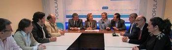 Comité Electoral Provincial