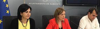 Ciudadanos Albacete.