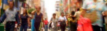 UGT y CCOO exigen al Gobierno la mejora del IPREM para 2016