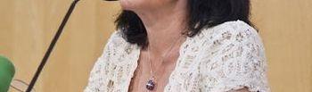 Isabel Nogueroles presenta Solsticio Folk 2012
