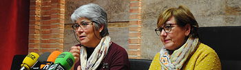 La OMIC de Valdepeñas ofrece recomendaciones con su campaña de Black Friday y Navidad.