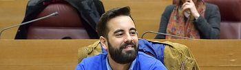 Jose Muñoz Lladró