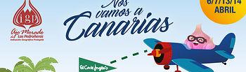 El Ajo Morado de Las Pedroñeras y El Corte Inglés se unen para promocionar el mejor ajo del mundo en Canarias