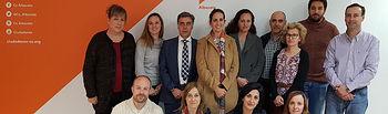Comité Provincial Ciudadanos.