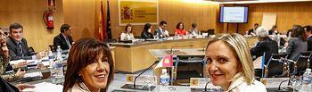 Casero. Conferencia Sectorial de Turismo. Foto: JCCM.