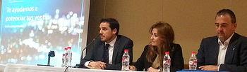 MOVISTAR ayuda a los empresarios, autónomos y emprendedores de Albacete a potenciar sus ventas
