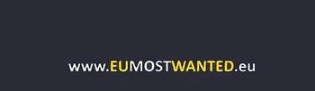 Foto: Europol.