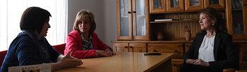 El Gobierno regional destaca la importancia de residencias como la de Yeste para que las personas mayores puedan seguir viviendo en su entorno