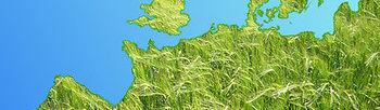 COAG pide a la UE seguridad para nuestro sector agrario, ante la incertidumbre provocada por el Brexit. Foto: COAG.