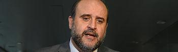 José Luis Martínez Guijarro.