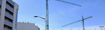 Construcción - Edificaciones - Viviendas - 23-02