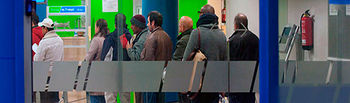 El Gobierno destina más de 3.700 millones de euros a bonificar la contratación