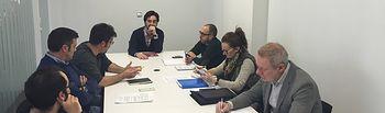 Asociación Diseñadores (Diseño Albacete).jpg