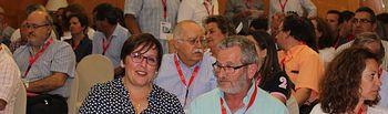 Carmen Olmedo - Congreso UGT.JPG