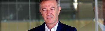 José Guirao - Ministro de Cultura. Foto: Agencias.