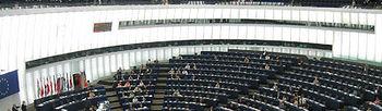 COAG presenta un decálogo de propuestas agrarias a los principales grupos políticos que concurren a las elecciones europeas.. Foto: COAG.