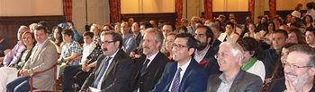 El Gobierno de Castilla-La Mancha potenciará la detección precoz, la evaluación y la intervención en el tratamiento del autismo. Foto: JCCM.
