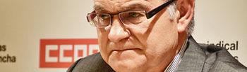 Jose Luis Gil