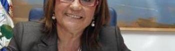María Luisa Faneca
