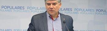 Carlos Cotillas
