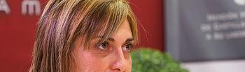 Carmen Juste, cabeza de lista de CCOO por Albacete a las Elecciones Sindicales de la JCCM