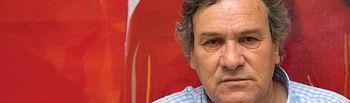 Manuel Gerena, la voz reivindicativa del pueblo