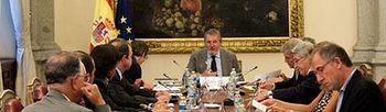 Foto: Ministerio.