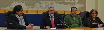 Foto: Ayuntamiento de Talavera.