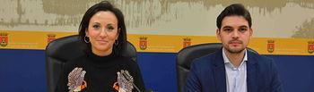 Foto: Ayuntamiento de Talavera de la Reina.