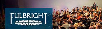 Fundacion Fulbright premio Principe de Asturias 2014