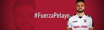 #Fuerza Pelayo