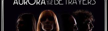 Cartel Aurora&The Betrayers.