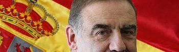 Fernando Gutiérrez Díaz