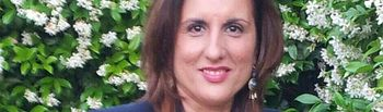 Yolanda Ramírez.- Ciudadanos (C´s) Guadalajara