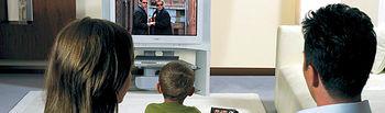 Se han invertido más de 40 millones de euros para llevar la Televisión Digital Terrestre a todos los hogares de Castilla-La Mancha.