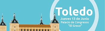 Exposervicios Toledo.