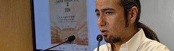10 establecimientos compiten en la Plaza Mayor de Ciudad Real en el I Concurso Provincial de Tapas