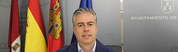 José Julián Garijo.