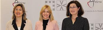 La OMIC de Alcázar de San Juan publica una guía con consejos para proteger a los consumidores de edad avanzada.